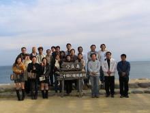 パッケージ松浦 のブログ-小林GE