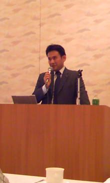 パッケージ松浦 のブログ-090710_1659~01.jpg