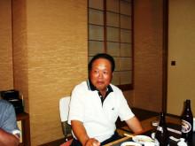 パッケージ松浦 のブログ-J3