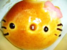 パッケージ松浦 のブログ-ま6