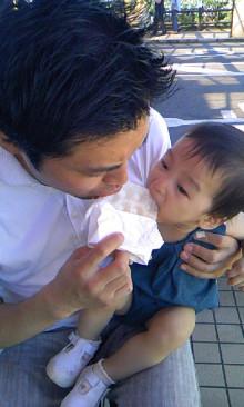 パッケージ松浦 のブログ-090814_1441~02.jpg