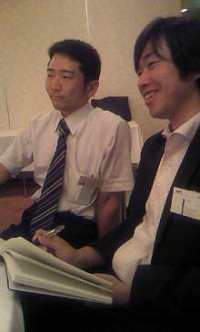 パッケージ松浦 のブログ-090829_1925~02.jpg