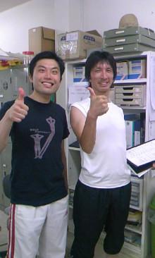 パッケージ松浦 のブログ-090901_2204~01.jpg