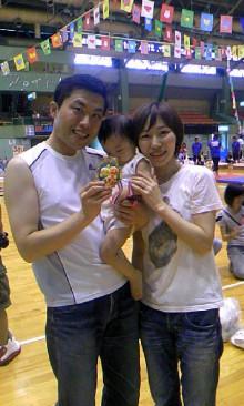 パッケージ松浦 のブログ-090912_1200~01.jpg
