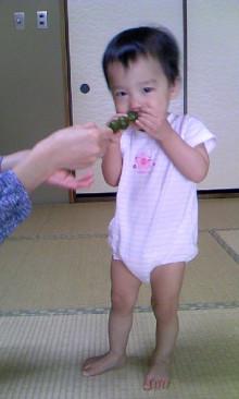 パッケージ松浦 のブログ-090920_0843~01.jpg