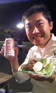 パッケージ松浦 のブログ-090927_1804~010001.jpg