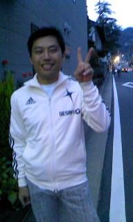 パッケージ松浦 のブログ-090927_1750~010001.jpg