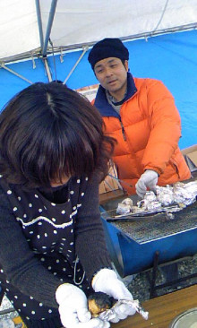 パッケージ松浦 のブログ-091227_1209~01.jpg