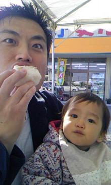 パッケージ松浦 のブログ-091227_1211~02.jpg