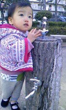 パッケージ松浦 のブログ-100101_1048~01.jpg