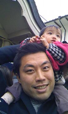 パッケージ松浦 のブログ-100110_1429~01.jpg
