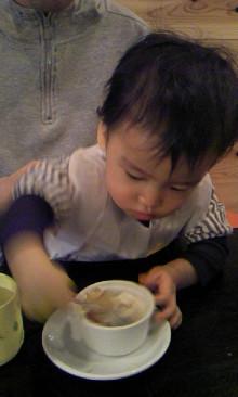 パッケージ松浦 のブログ-100202_1936~01.jpg