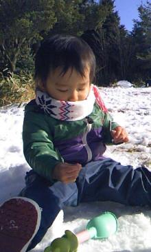 パッケージ松浦 のブログ-100207_1504~03.jpg