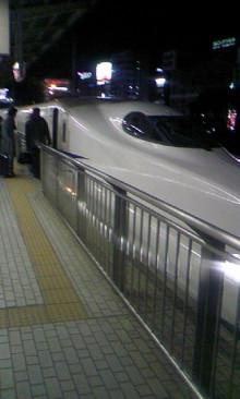パッケージ松浦 のブログ-100219_2242~01.jpg