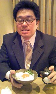 パッケージ松浦 のブログ-100219_1240~02.jpg
