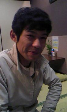 パッケージ松浦 のブログ-100323_2057~01.jpg