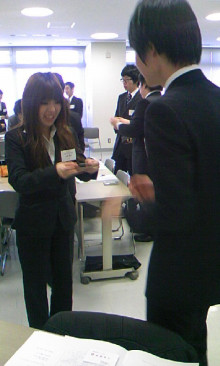 パッケージ松浦 のブログ-100403_1549~01.jpg