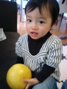 パッケージ松浦 のブログ-100223_1310~0001.jpg