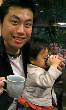パッケージ松浦 のブログ-100330_1920~02.jpg