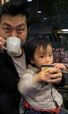 パッケージ松浦 のブログ-100330_1920~01.jpg