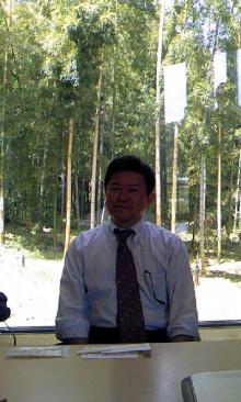 パッケージ松浦 のブログ-100508_1148~01.jpg