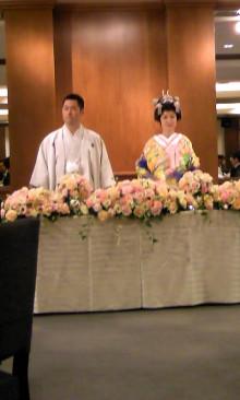 パッケージ松浦 のブログ-100516_1309~01.jpg
