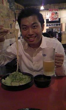 パッケージ松浦 のブログ-100922_1735~01.jpg