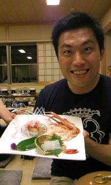 パッケージ松浦 のブログ-100925_1902~01.jpg