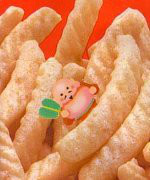 パッケージ松浦 のブログ-布袋様