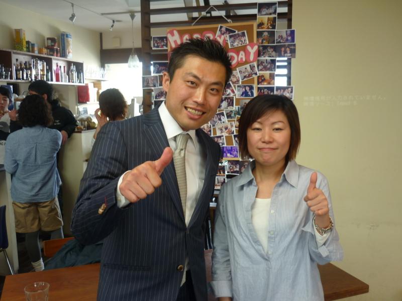 大阪いずみのチーズケーキ屋 seed さんでパッケージマーケティング社内セミナーを行いました。