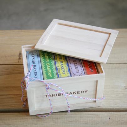 旅する紅茶 パッケージマーケティング (4)
