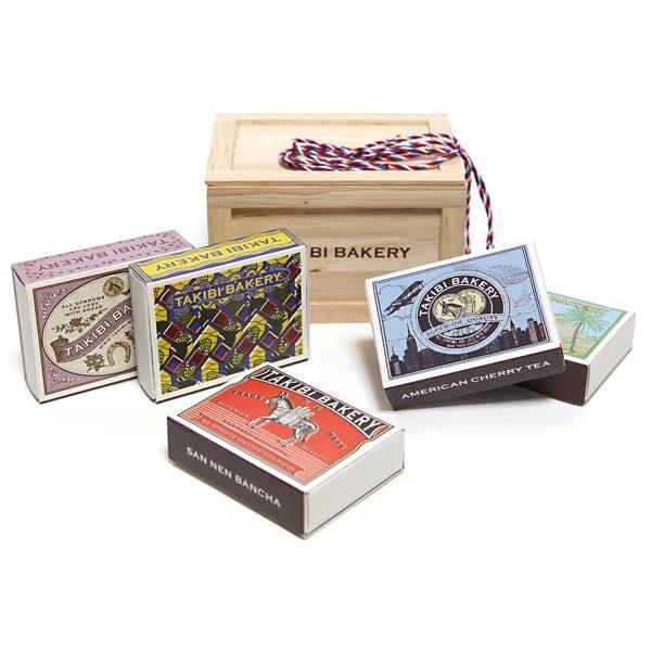旅する紅茶 パッケージマーケティング (6)