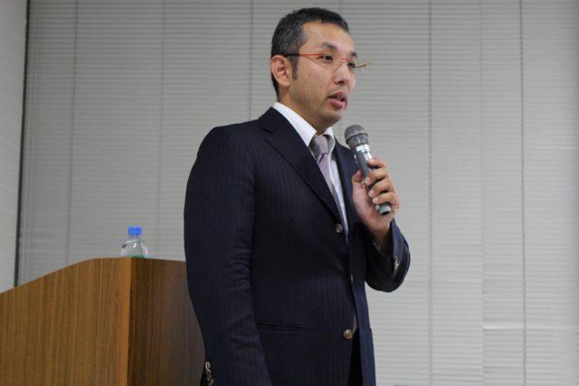 ☆日創研×小林ゴールドエッグ 小林真作 講演会 と経営研究会 (33)