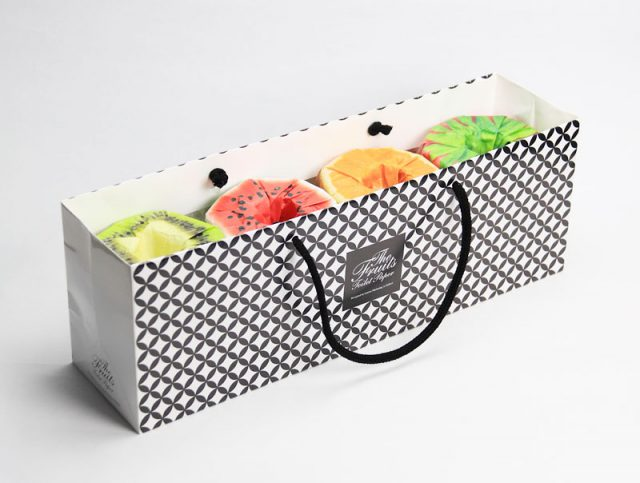 fruits-toilet-paper-08