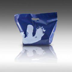 【企業のブランド力を高めるパッケージ】~山のせさんのお弁当袋がリニューアル~