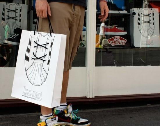 shopping-bag-design-01