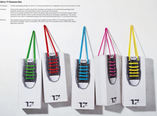 shopping-bag-design-24