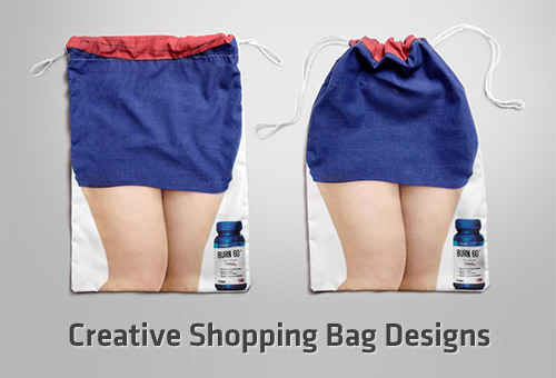 shopping-bag-design