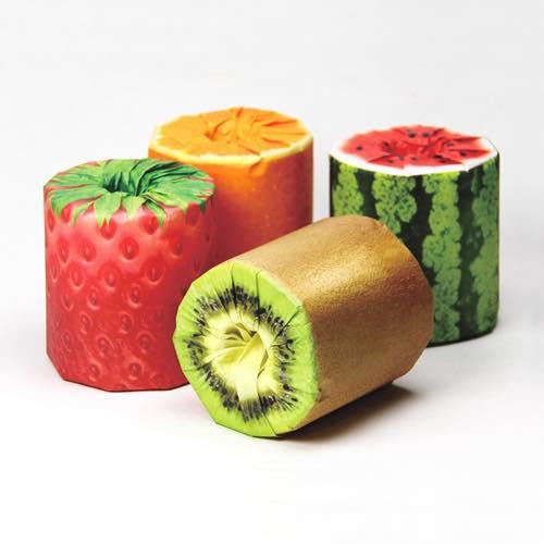 the-fruits-toilet-paper-kazuaki-kawahara-latona-designboom-01-818x818-1
