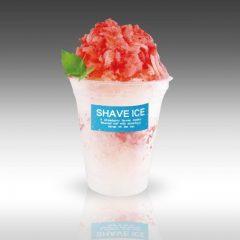 梨に、かき氷に 夏を楽しむパッケージ ~フルーツガーデンやまがた~